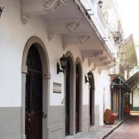 Casa MarAlta
