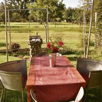 Mama Fourie's Guest Cottages