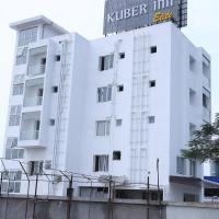 Hotel Kuber Inn Elite