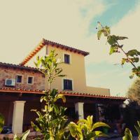 Villa 7Teules