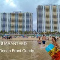 Ocean Walk Resort 505