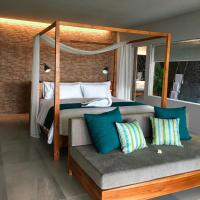 Umadewi Surf & Suites