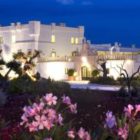 Borgobianco Resort & Spa-MGallery by Sofitel