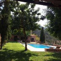 Villa Mira Mare