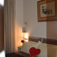 Residenza Il Magnifico Guest House