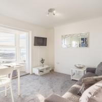 Lighthouse Apartment 2 bedrooms
