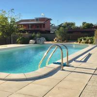 The Villa Of Dreams - Nuova Fiera Di Roma