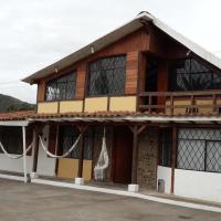 Villa Vacacional Ambuqui