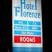 Hotel Florenze