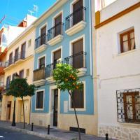 Apartamento Medina Fuengirola