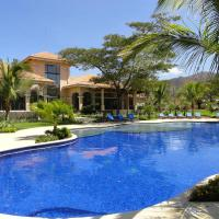 Ocotal Beach Club Hotel 2