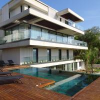 Royal Villa by Exclusive Holiday