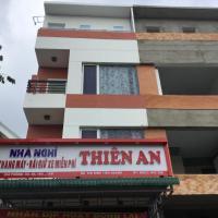 Thiên an Bmt guesthouse
