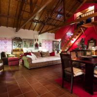 WHome | Alcobaça Luxury Villa