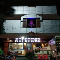 Hotel Saikrupa