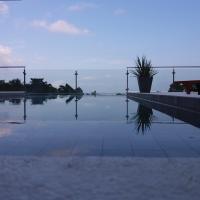D2- Duplex pool Villa- Chaweng
