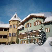 Snow Creek Village - SC20