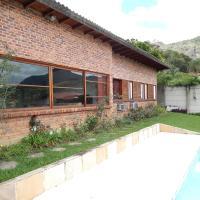 Casa Em Teresopolis
