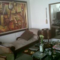Apartamento Chicó