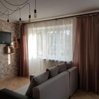 Апартаменты на Ленинском