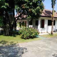 Petchpimarn Guest House