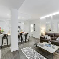Sweet Inn Apartment - San Bernardo