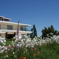 Villa Ayrault