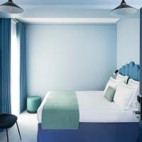 Celeste Hotel & Spa