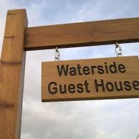 Waterside Guest House