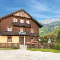Ferienhaus mit Kaminofen A 650.014