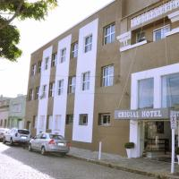Crigial Hotel