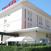 Hotel Il Parco