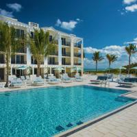 Hutchinson Shores Resort & Spa