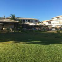 Condominio Paraiso dos Corais