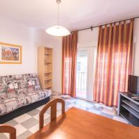 Apartamento Agustina