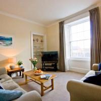 2 Bedroom Flat in Stockbridge Sleeps 4
