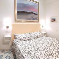 Mini Appartamento Al Chiostro