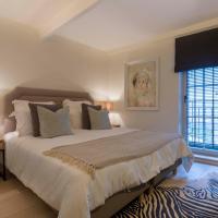 Mougins Luxury Retreats
