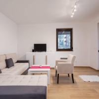 Ivona Apartment