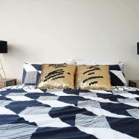 Macquarie Resort Two Bedrooms Apartment B
