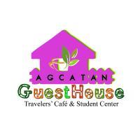 Agcatan Guesthouse