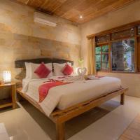 Pondok Prapen Guest House