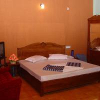 Italiya Resort