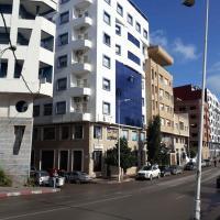 Appartement Ayman