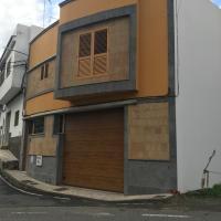 Casa Dani