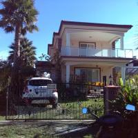 Villa Balım