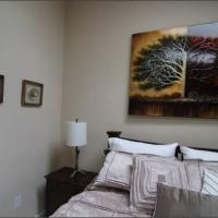 Sterling Voyager Townhouse