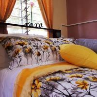 Al's Bed & Breakfast