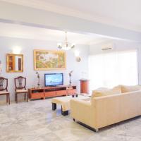 Menara Bukit Ceylon @ KLCC by Perfect Host