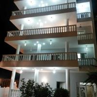 Luxor VIP Apartments